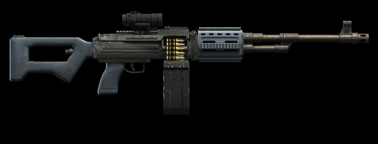 machine_gun_PNG49